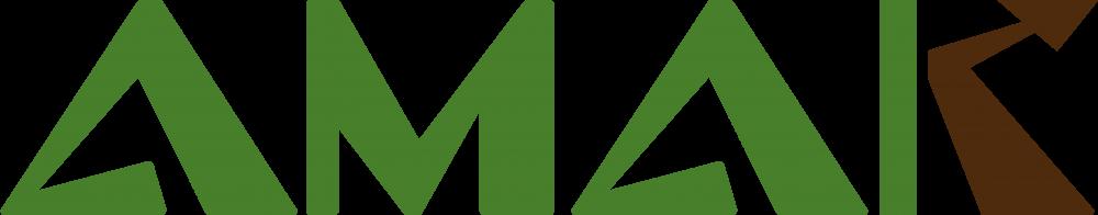 Logo AMAK