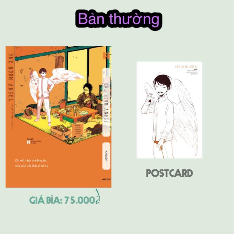 one-room-angel-ban-thuong-2