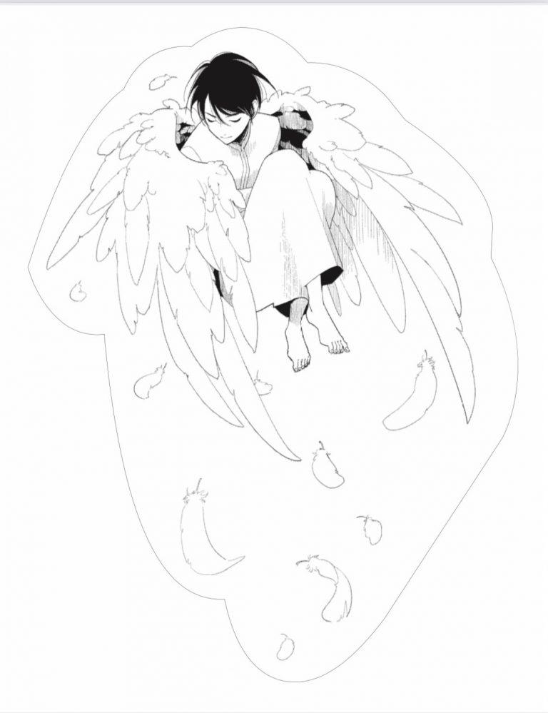 one-room-angel-db-3