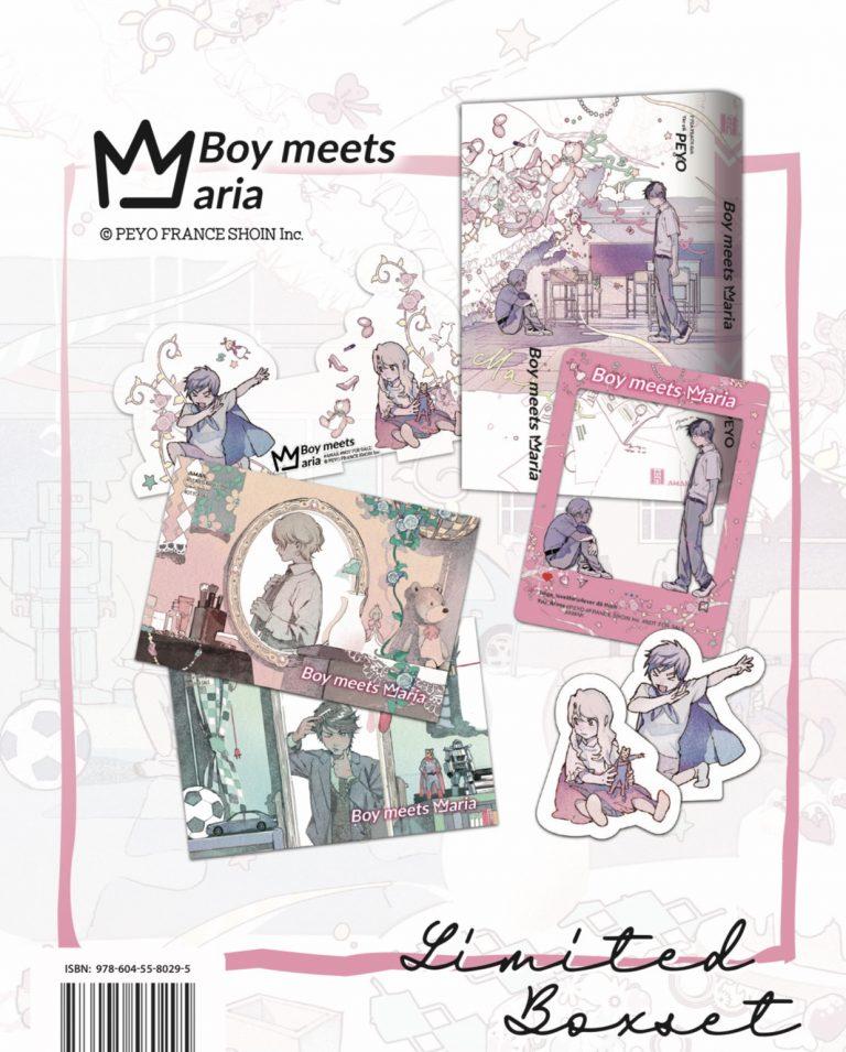 boy-meets-maria-1