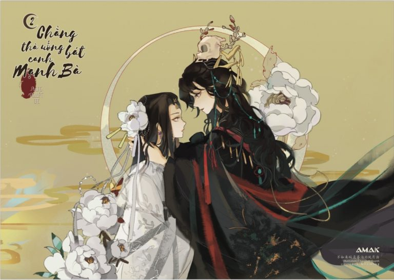 chang-tha-uong-bat-canh-manh-ba-poster-2