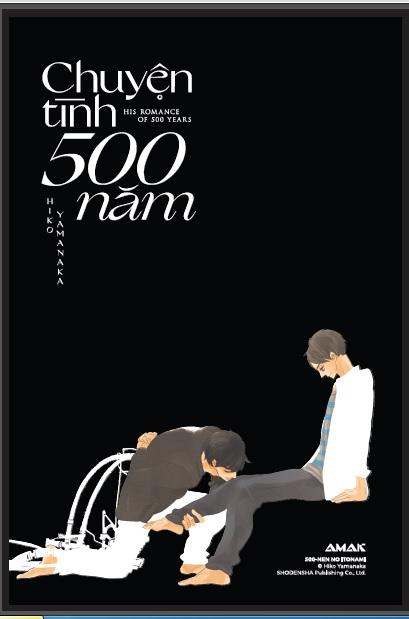 chuyen-tinh-500-nam--3