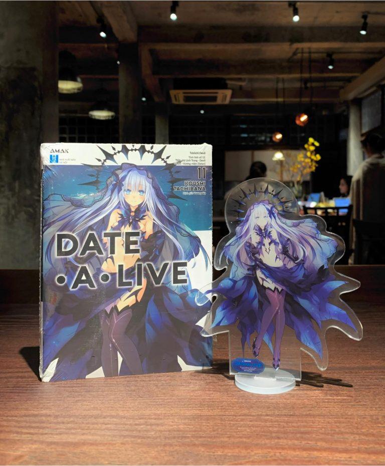 date-a-live-11-2