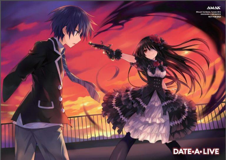date-a-live-11-3