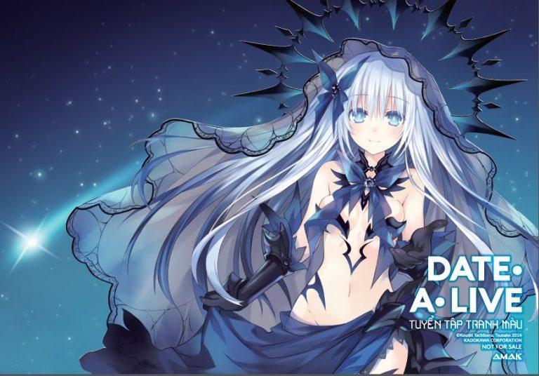 date-a-live-11-5