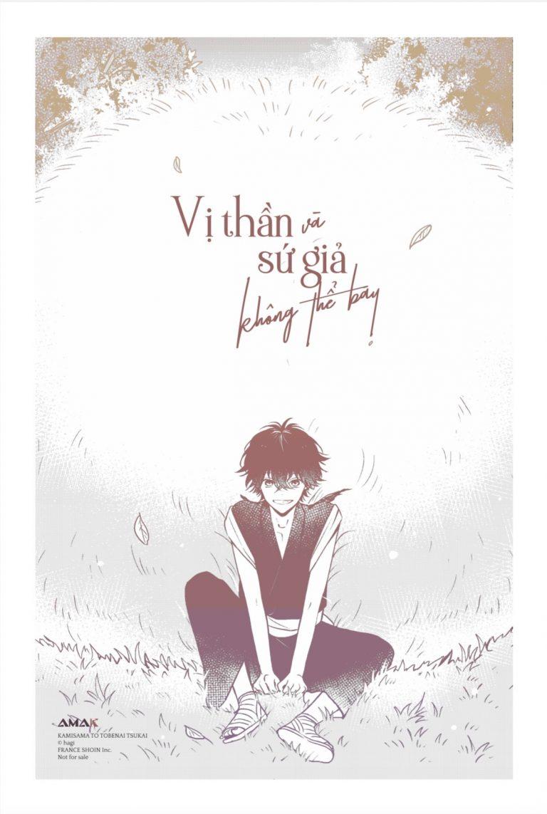 vi-than-va-su-gia-khong-the-bay-postcard