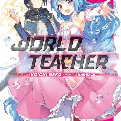 worldteacher_2