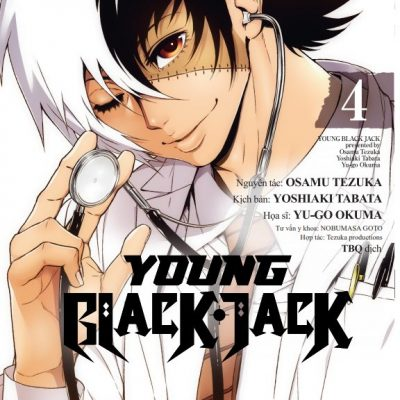 young_black_jack_4